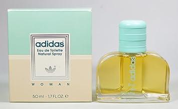 casual shoes factory outlets half off Adidas Classic Woman Eau de Toilette Spray 50 ml: Amazon.de ...