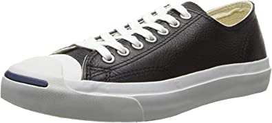 Jack Purcell Canvas Sneakers