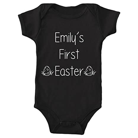 Funny Daddy you can do this baby grow vest bodysuit baby shower comedy
