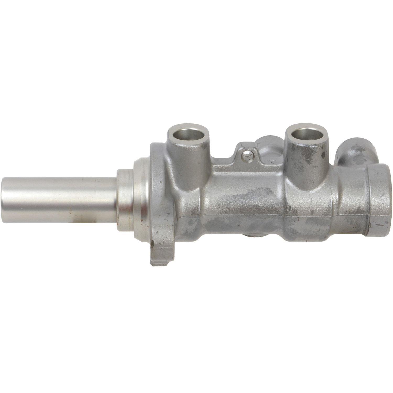 Cardone 11-3729 Remanufactured Import Master Cylinder A1 Cardone