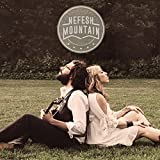 Nefesh Mountain