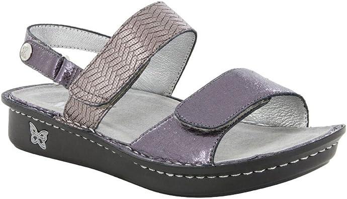 Alegria Verona Womens: Amazon.co.uk: Shoes & Bags