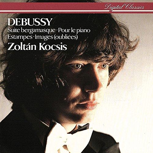 Zoltan Kocsis (1952-2016) 61cDvPFCtQL