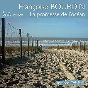 La promesse de l'océan Audiobook