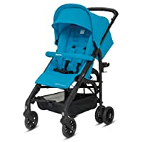 Inglesina Passeggino Zippy Reclinabile