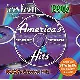 Casey Kasem: 90s Rocks Greatest Hits
