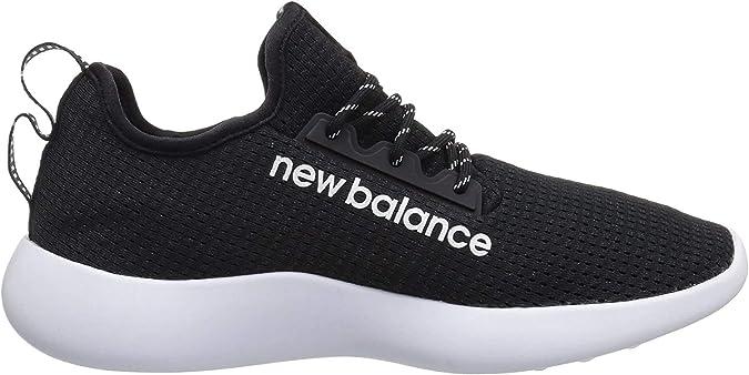 Nb Recovery V1 Transition Lacrosse Shoe