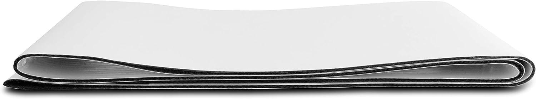 Camco 45795 UltraGuard Patch Kit POLYPROPYLENE FOR SIDES