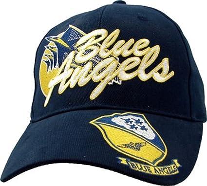 us navy blue angels baseball cap dark old hats royal hat caps embroidered