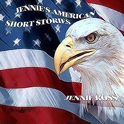 Jennie's American Short Stories