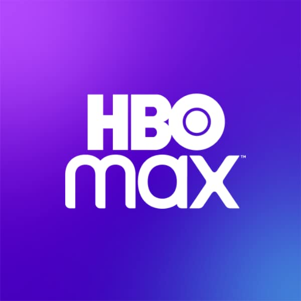 Amazon Com Hbo Max Stream Tv Movies Appstore For Android