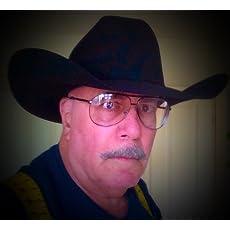 Jeffrey A. Friedberg