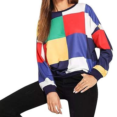 neckermann xxxl sweatshirt damen