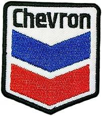 Chevron Station #210315 in Orlando, Florida - Location