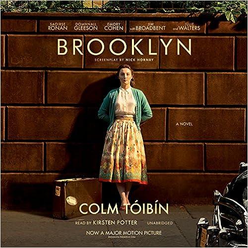 Brooklyn isbn 9781439148952 pdf epub | colm toibin ebook | ebookmall.