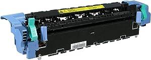 LaserJet 5550 Fuser Kit (110V)