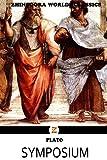 Symposium, Plato (Greek philosopher), 1475168985
