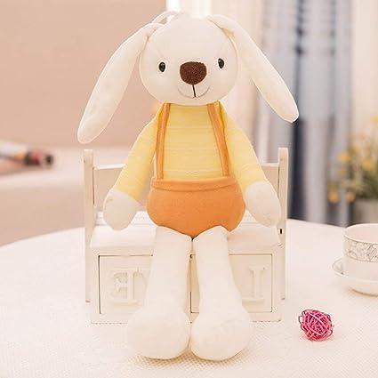 Domoment bambini bambini cartone animato zucchero candy coniglio