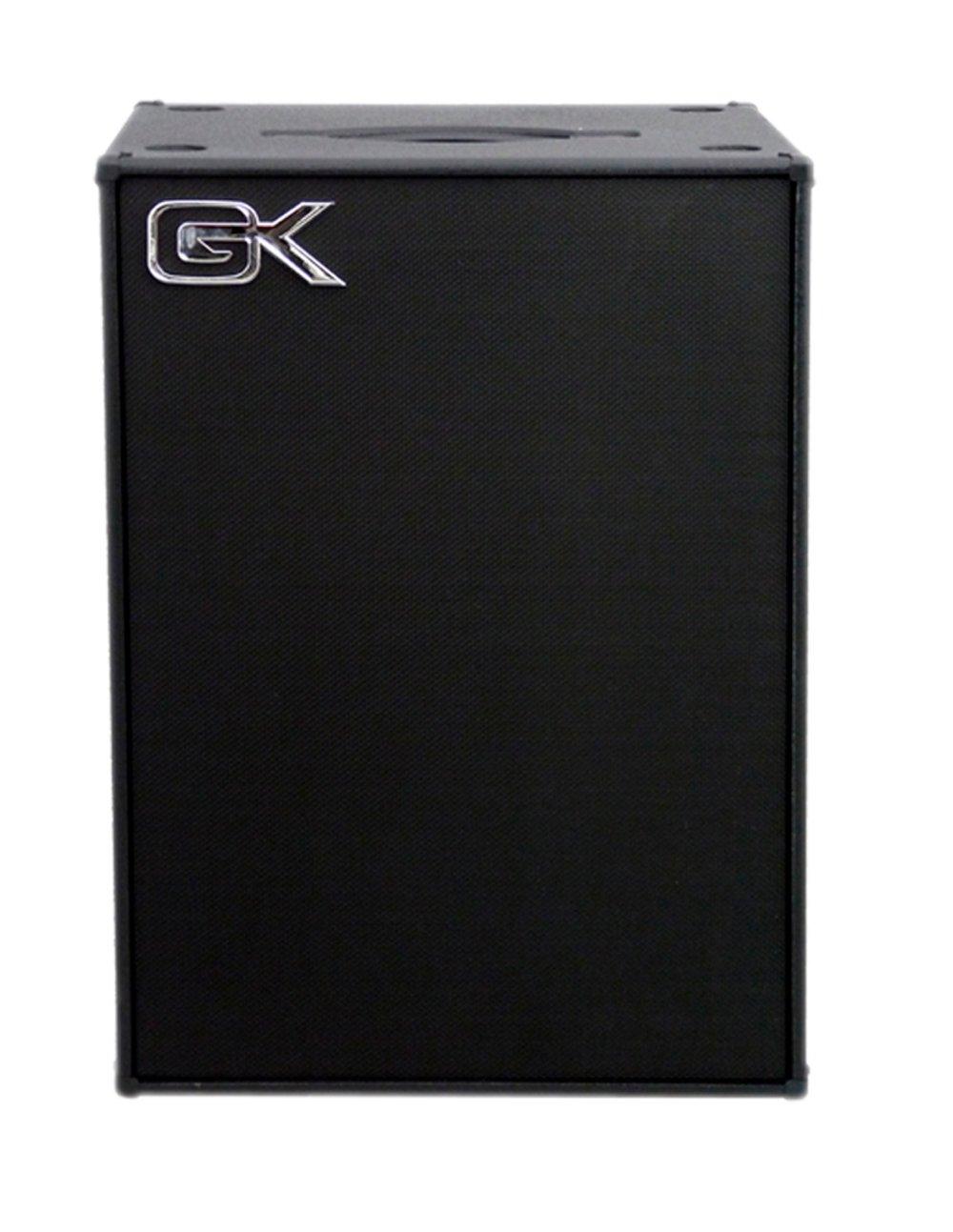 Gallien-Krueger 212MBP 500-Watt 2x12 Powered Bass Cabinet