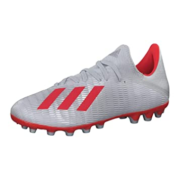 adidas Performance X 19.3 AG Fußballschuh Herren