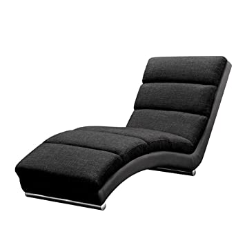 Relaxsessel modern  Mirjan24 Relaxliege Holiday Loungesessel Liegesessel Polstersessel ...