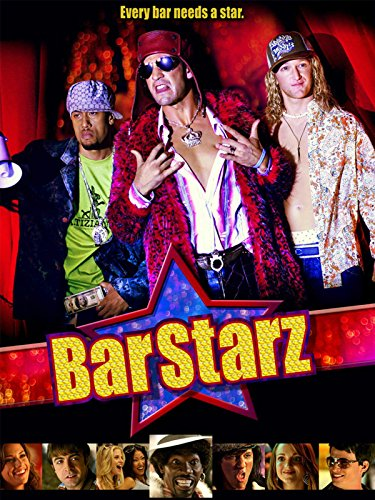 Bar Starz (List Price Venture)