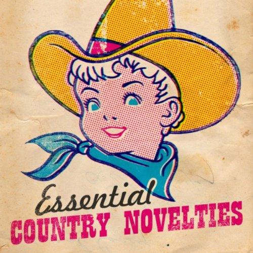 - Ballad of Jed Clampett (Theme from the Beverly Hillbillies) (Newport Folk Festival, 1966)