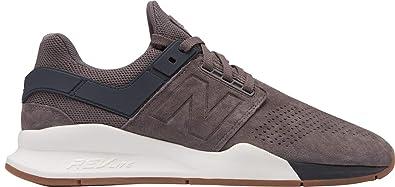 New Balance MS247: : Chaussures et Sacs