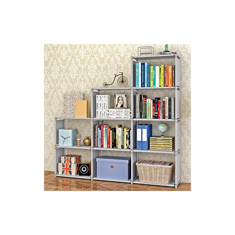 jaketen-bookshelf-9-cubes-book-shelf