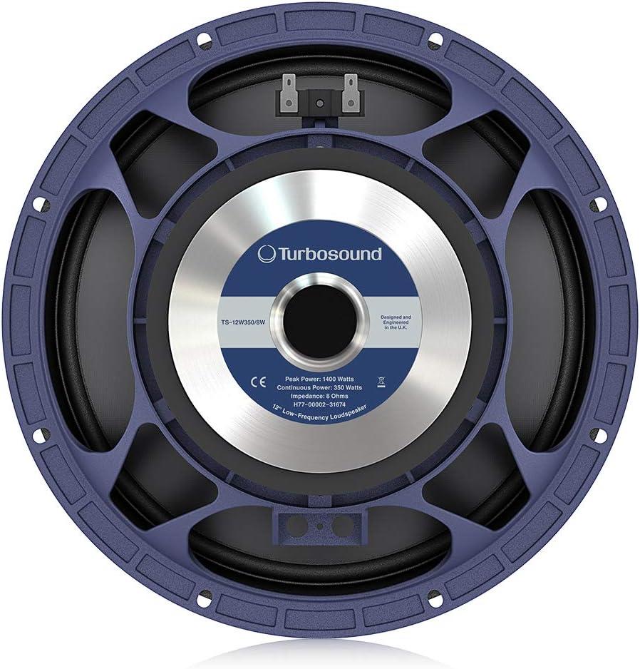 Turbosound TS-12W350//8W