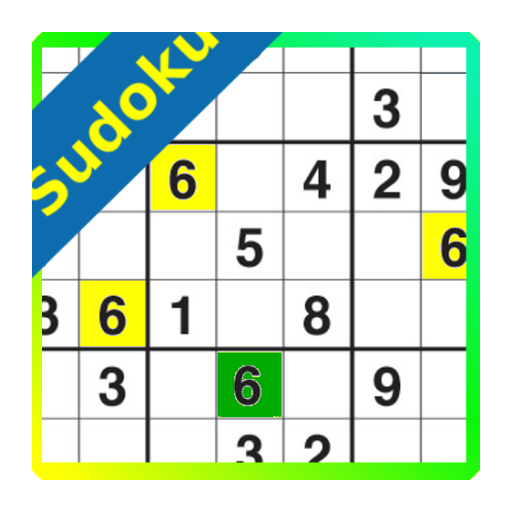 SUDOKU (Best Sudoku Game For Iphone)