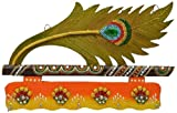 SAARTHI Rajasthani Handicraft Traditional Wooden