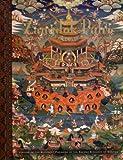 Front cover for the book Zangdok Palri: The Lotus Light Palace of Guru Rinpoche by Supawan Pui Lamsam