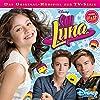 Soy Luna 1.11 & 1.12 (Soy Luna: Staffel 1)