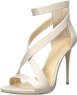 6031d22cb2e Imagine Vince Camuto Women s Devin Dress Sandal