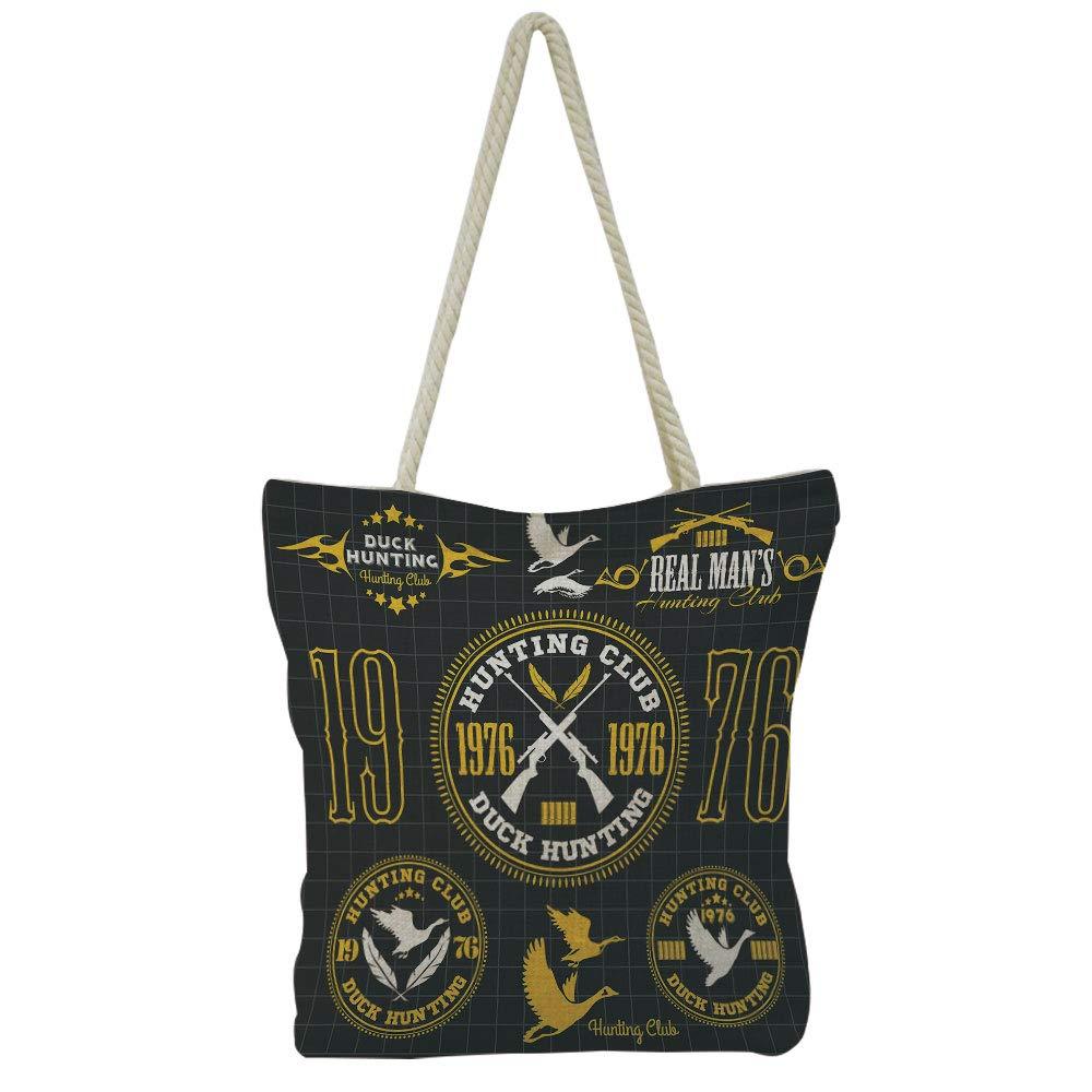 12740f1668 Hunting Shoulder Bags | Building Materials Bargain Center