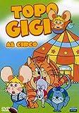 Topo Gigio Al Circo [Import italien]