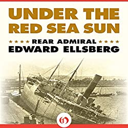 Under the Red Sea Sun
