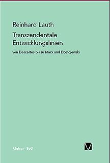 Claudio Fiorillo, Bibliografia di Karl Jaspers (Dialegesthai)