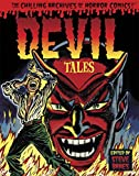img - for Devil Tales book / textbook / text book