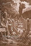 Reading Ezekiel, Marvin A. Sweeney, 1573126586