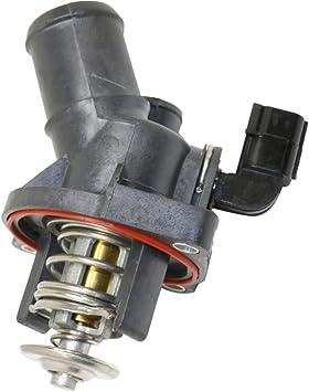 1S7Z8575AG Dorman Thermostat Housing New for Pickup Ford Ranger 902-820