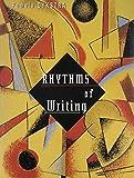 img - for Rhythms book / textbook / text book
