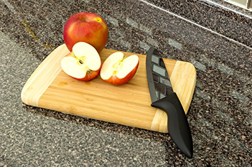 Ceramic-Knife-Chef-and-Paring-Knives-Kitchen-Set-Black-Mirror-Blades-Sheaths-Gift-Box-Sleeve-Best-For-Fruit-and-Vegetables