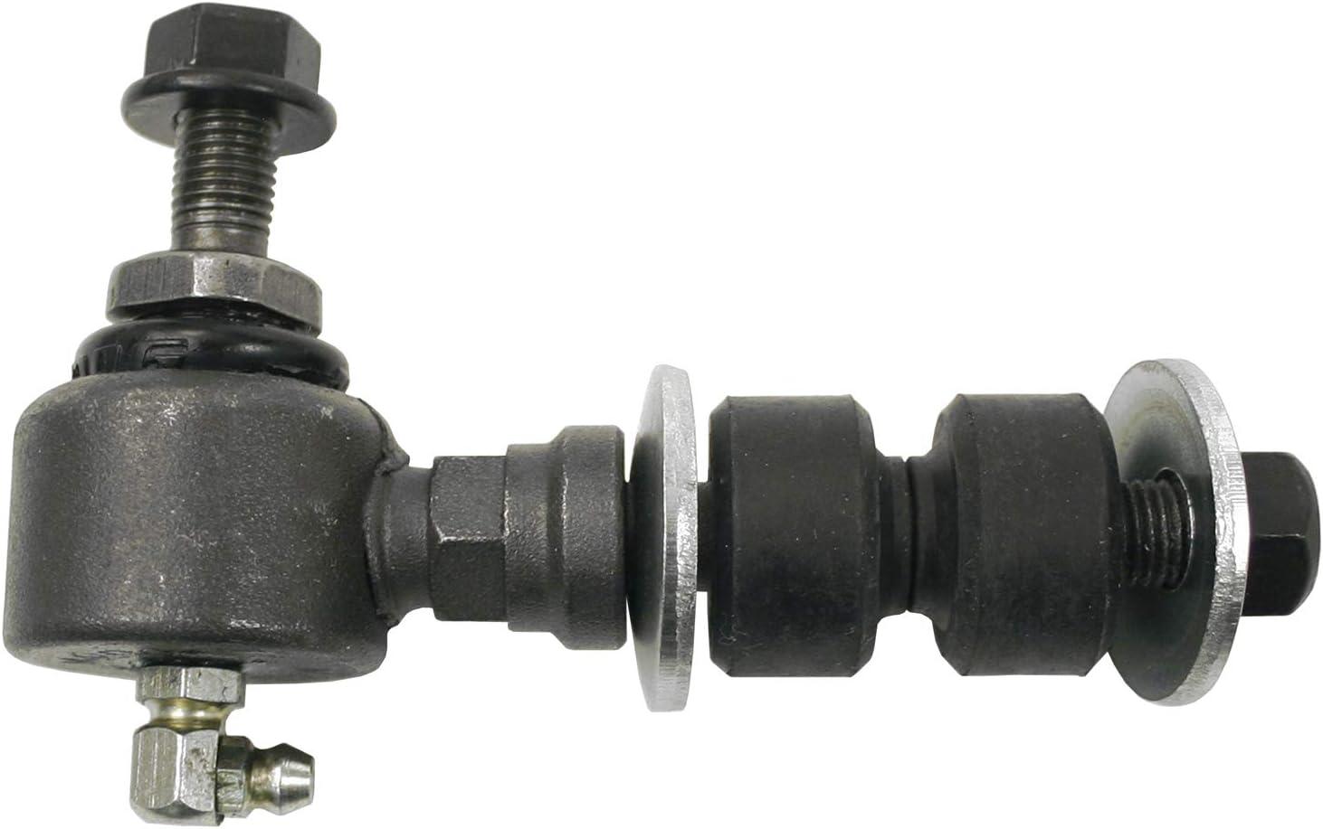 MC K7422 Front Suspension Stabilizer Bar Link for Left and Right Side Set of 2