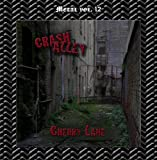 Metal Vol. 12: Crash Alley-Cherry Lane