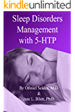 Sleep Disorders Management with 5-HTP