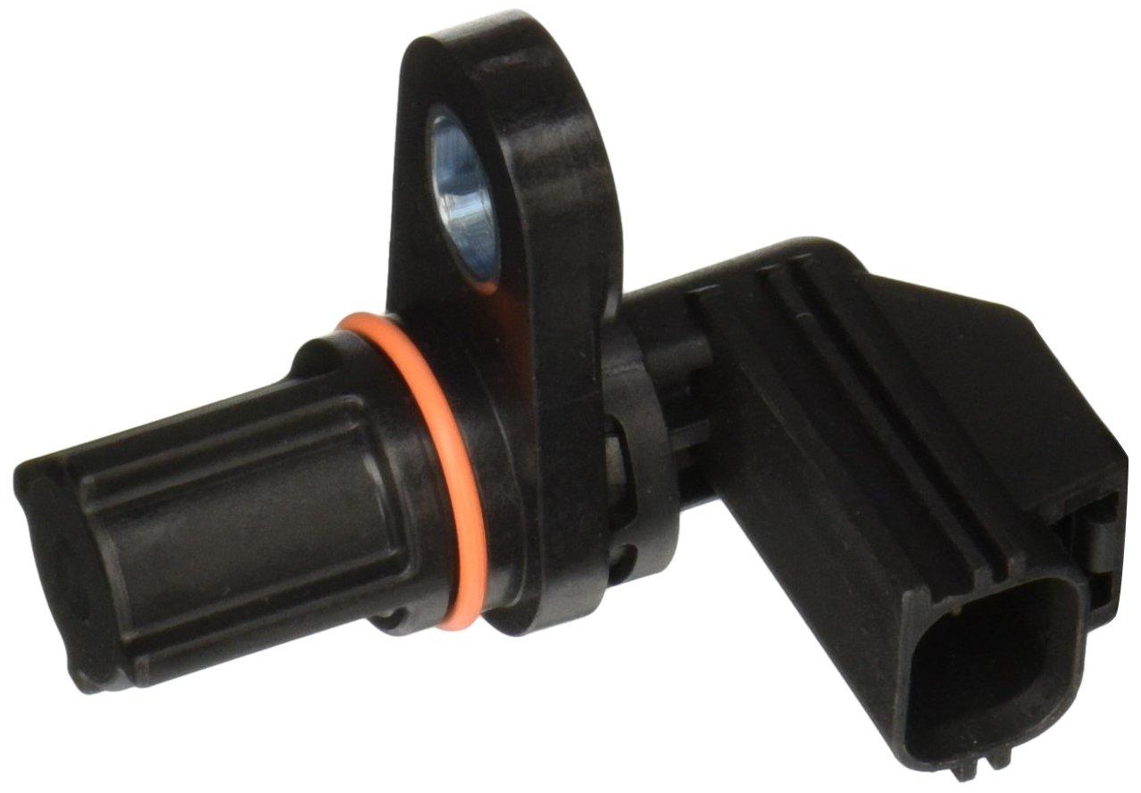 Standard Motor Products ALS258 Wheel Speed Sensor