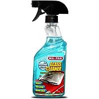 Mafra Glass Cleaner - Ruiten reinigen en ontvetten