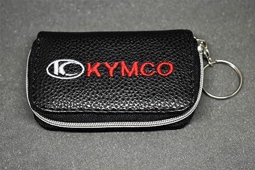 Amazon.com: Kymco key case: Shoes